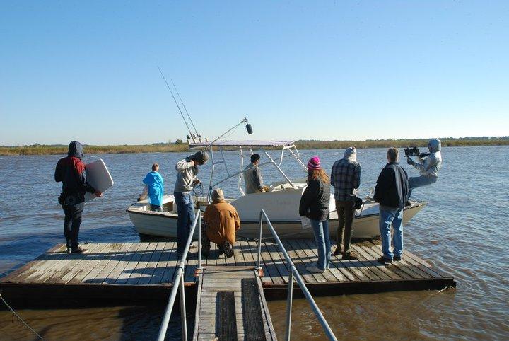 fishing_scene